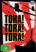 Tora! Tora! Tora!  [2 Discs] [Region 4]