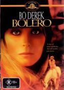 Bolero [Region 4]