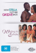 How Stella Got Her Groove Back / Waiting To Exhale - 2 Of The Best  [2 Discs]