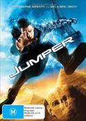 Jumper [Region 4]