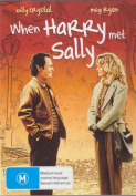 When Harry Met Sally [Region 4]
