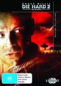 Die Hard 2 [Region 4]