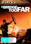 A Bridge Too Far [Region 4]