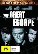 The Great Escape  [Region 4]