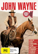 The John Wayne Collection