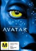 Avatar [Region 4]