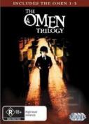 Omen Trilogy [Region 4]