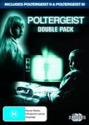 Poltergeist Double Pack (Poltergeist II [Region 4]