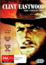 Clint Eastwood The Collection