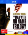 Man With No Name Trilogy [Blu-ray]