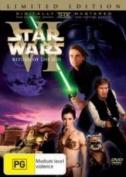 Star Wars Ep 6