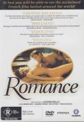 Romance [Region 4]