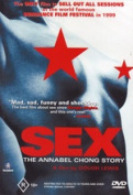 Sex The Annabel Chong Story