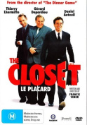 The Closet, (Placard, Le)