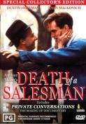 Death Of A Salesman [Regions 1,2,3,4,5,6]