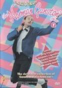 The Norman Gunston Show