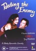 Dating The Enemy [Region 4]