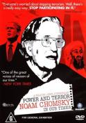 Power and Terror [Region 4]