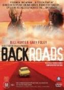 Backroads [Region 4]