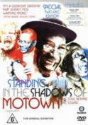 Standing In The Shadows Of Motown  [2 Discs] [Region 4]
