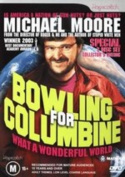 Bowling for Columbine - [2 Discs] [Special Edition]