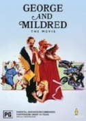 George And Mildred Movie [Regions 1,2,3,4,5,6]