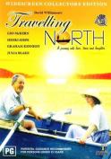 Travelling North [Region 4]