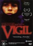 Vigil  [Region 4]