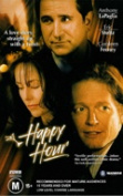 Happy Hour  [Region 4]