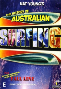 History of Australian Surfing/Fall Line