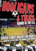 Hooligans & Thugs [Region 4]