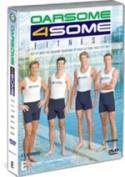 Oarsome 4some Fitness [Region 4]