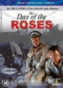 The Day of the Roses, [Region 4]