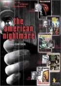 The American Nightmare, [Region 4]
