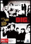 Dig! [Region 4]