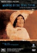 The Blues Film Collection,