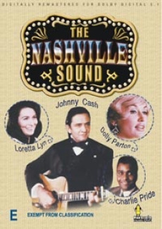 Nashville Sound, The