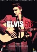 Elvis Presley: Elvis 56 [Region 4]
