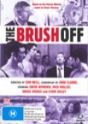 The Brush Off, [Region 4]