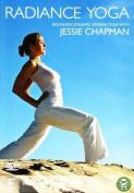 Radiance Yoga [Regions 1,2,3,4,5,6]