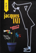 The Films of Jacques Tati [Region 4]