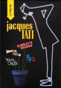 The Films of Jacques Tati [Region 4]
