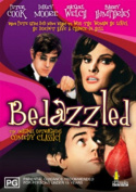 Bedazzled  [Region 4]
