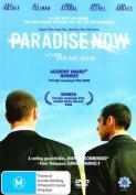 Paradise Now (Arabic) [Region 4]