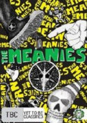 The Meanies, [Region 4]