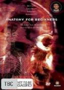 Anatomy For Beginners  [2 Discs] [Region 4]