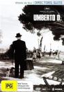 Umberto D [Region 4]
