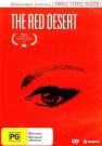 The Red Desert, [Region 4]