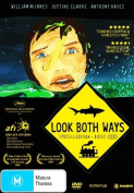 Look Both Ways [Region 4]