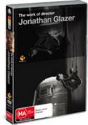 The Work of Director Jonathan Glazer [Region 4]